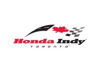 2019-race11-toronto
