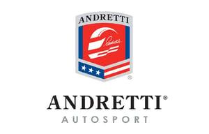 Andretti Autosport_Stndrd_STCKD-01