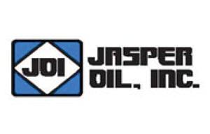 Jasper Oil Logo