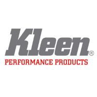 Kleen Performance Products