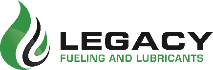 Legacy Fueling & Lubricants