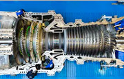 News-gas_turbine