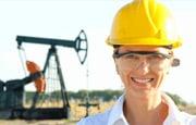 News-women_oil
