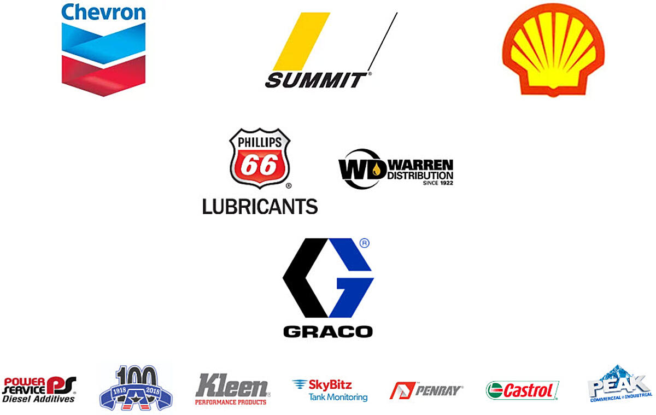 Partner-Logos-080919