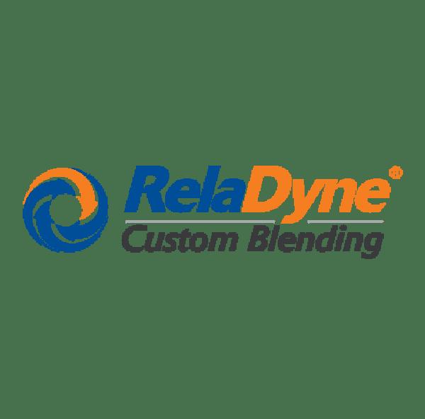 RelaDyne-Custom-Blending-LOGO-01