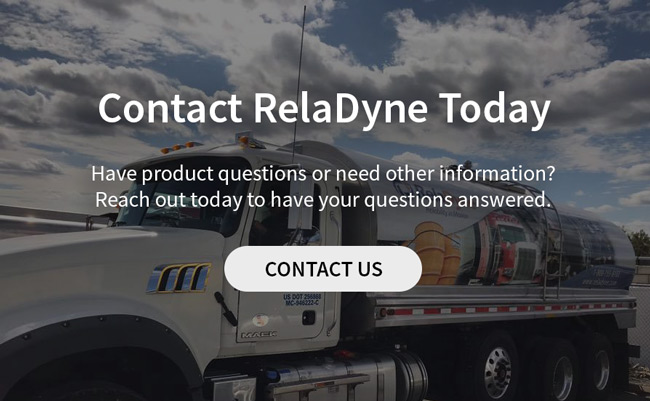 RelaDyne-Truck-click