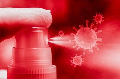 coronavirus-4945416_1920 (1)