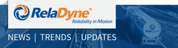 RelaDyne Insights: News, Trends, and Updates